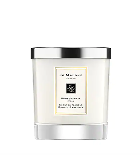 Picture of POMEGRANATE NOIR HOME CANDLE 200gr