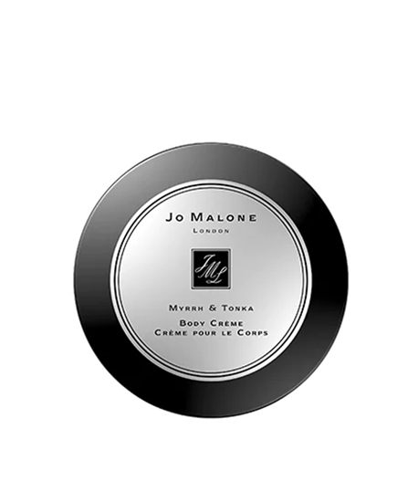 Picture of MYRRH & TONKA BODY CREAM 175ml