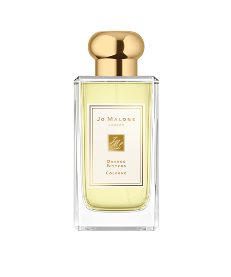 Picture of ORANGE BITTERS COLOGNE