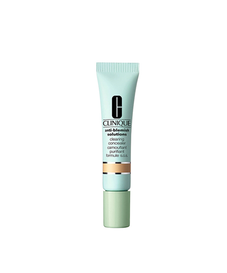 Picture of Anti-Blemish Solutions™ Clearing Concealer