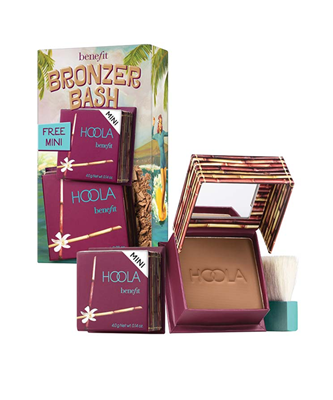 Picture of Bronzer Bash