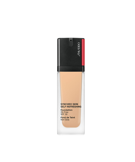 Picture of Synchro Skin Self-Refreshing Foundation