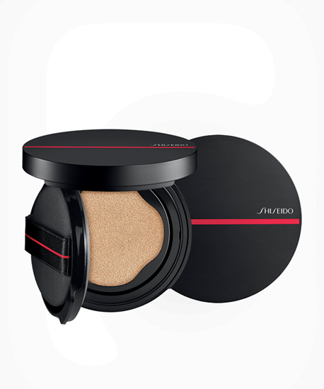 Picture of S S Self-Refreshing Cushion Compact Foundation