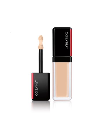 Picture of Synchro Skin Correcting Gel Stick Concealer