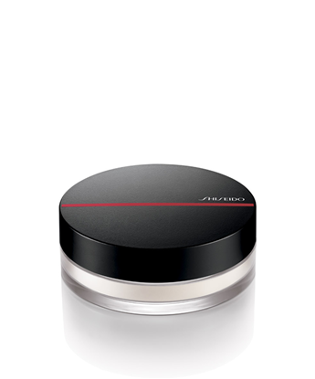 Picture of Synchro Skin Loose Powder, Radiant