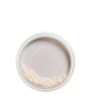 Picture of Synchro Skin Loose Powder, Matte