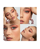 Picture of THE ESSENTIAL MULTICOLOR EYE SHADOW PALETTE INTO THE SUNSET