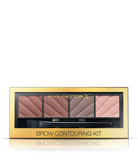 Picture of BROW CONTOURING KIT