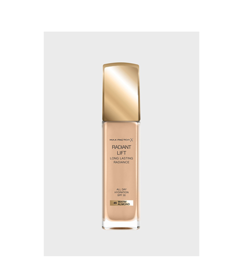 Picture of RADIANT LIFT FOUNDATION