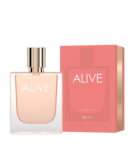 Picture of ALIVE EDP