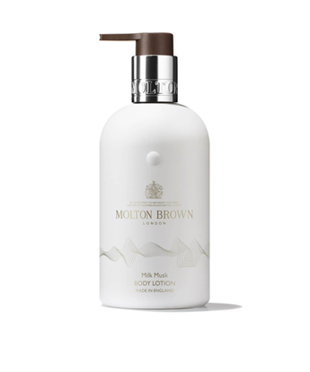 Picture of Milk Musk Body Lotion 300ml