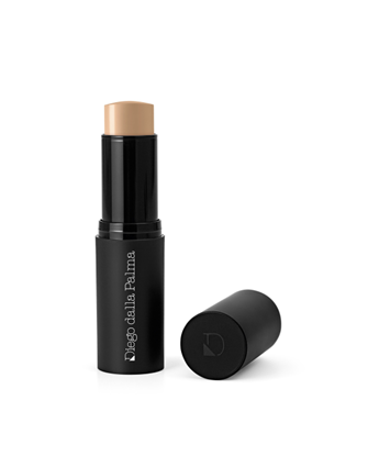 Picture of ECLIPSE FOUNDATION STICK