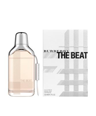 Picture of THE BEAT WOMEN EDP