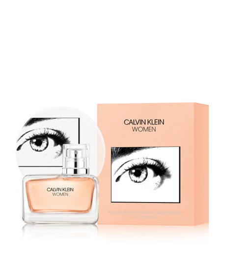 Picture of WOMEN INTENSE EDP