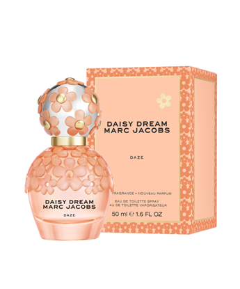 Picture of DAISY DREAM DAZE EDT 50ML