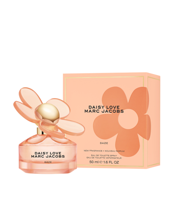Picture of DAISY LOVE DAZE EDT 50ML