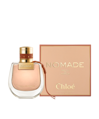 Picture of NOMADE ABSOLU DE PARFUM EDP