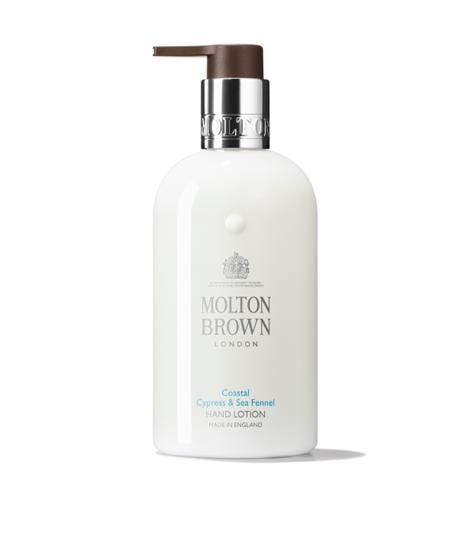 Picture of Coastal Cypress & Sea Fennel Hand Lotion 300ml