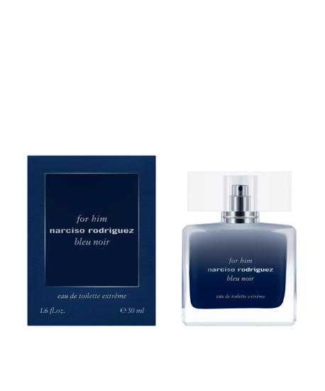 Picture of FOR HIM BLEU NOIR EXTREME EDT