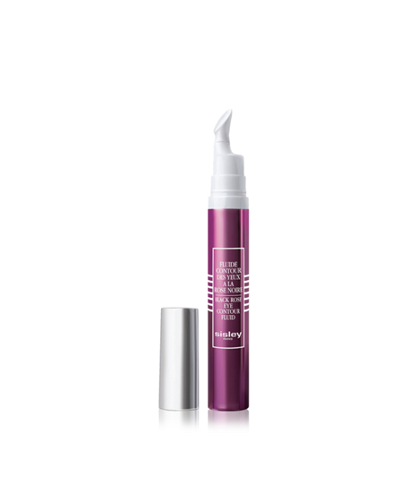 Picture of  BLACK ROSE EYE CONTOUR FLUID