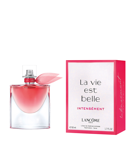 Picture of LA VIE EST BELLE INTENSEMENT  EDP