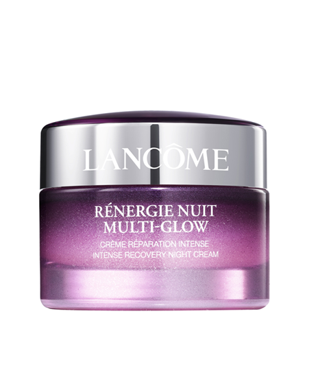 Picture of RÉNERGIE NUIT MULTI-GLOW 50ML
