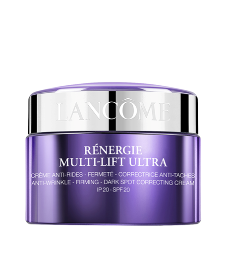 Picture of RÉNERGIE MULTI-LIFT ULTRA SPF20 50ML