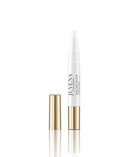 Picture of JUVENA SPECIALISTS - LIP FILLER & BOOSTER 4,2ML