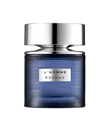 Picture of L'HOMME ROCHAS EDT