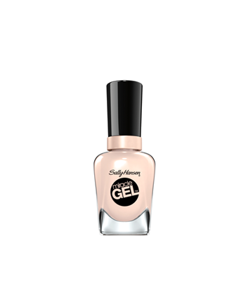 Picture of Miracle Gel Nail Polish