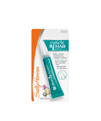 Picture of Cuticle Rehab Oil
