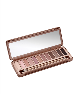 Picture of NAKED 3 PALETTE