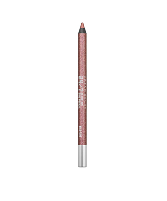 Picture of 24/7 GLIDE-ON EYE PENCIL