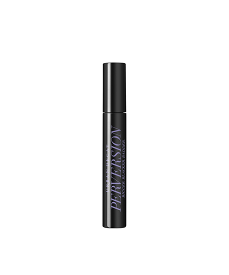 Picture of PERVERSION MASCARA