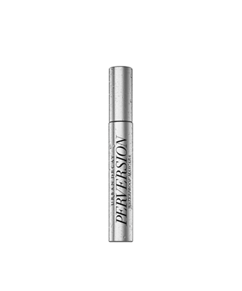 Picture of PERVERSION WATERPROOF MASCARA