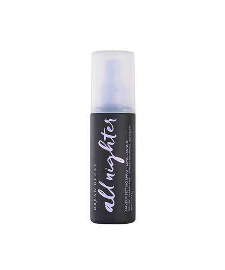Picture of ALL NIGHTER SETTING SPRAY 118 ml