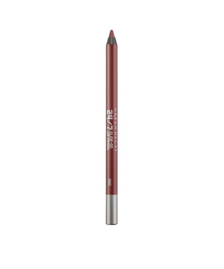 Picture of 24/7 GLIDE-ON LIP PENCIL