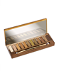 Picture of NAKED HONEY EYESHADOW PALETTE