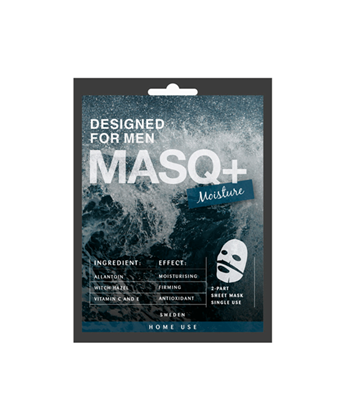 Picture of MASQ+ MOISTURE DESIGNED FOR ME