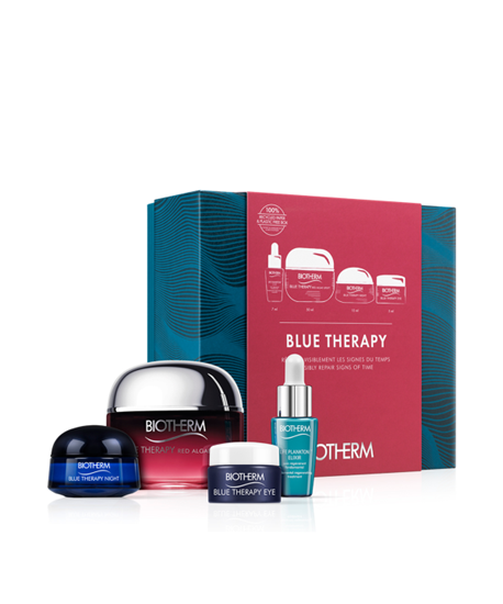 Picture of BLUE THERAPY RED ALGAE SET