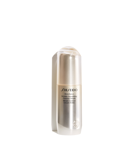 Picture of Benefiance Wrinkle Smoothing Contour Serum 30ml
