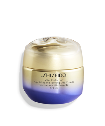 Picture of Vital Perfection Uplifting and Firming Day Cream 50ml