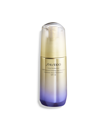 Picture of Vital Perfection Uplifting and Firming Emulsion 50ml
