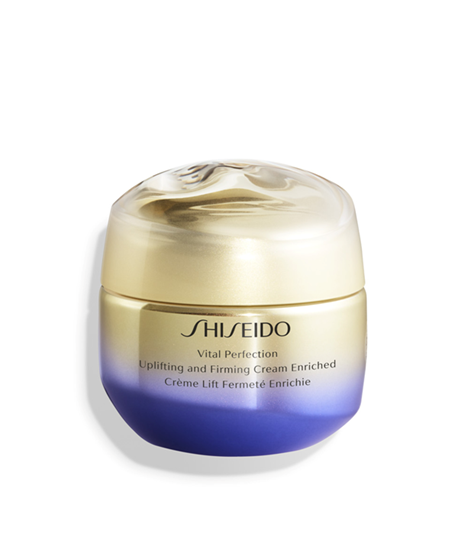Picture of Vital Perfection Uplifting and Firming Cream Enriched 50ml