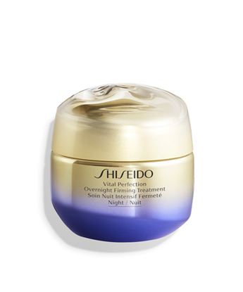 Picture of Vital Perfection Overnight Firming Treatment 50ml