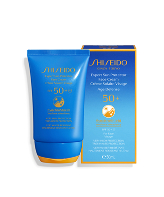 Picture of GSC Expert Sun Protector Face cream