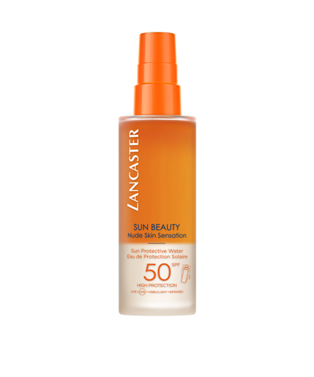 Picture of SUN PROTECTIVE WATER SPF50 150ML