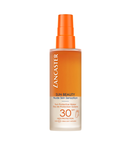 Picture of SUN PROTECTIVE WATER SPF30 150ML