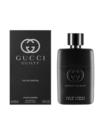 Picture of GUILTY POUR HOMME EDP