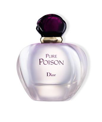 Picture of Pure Poison Eau de parfum